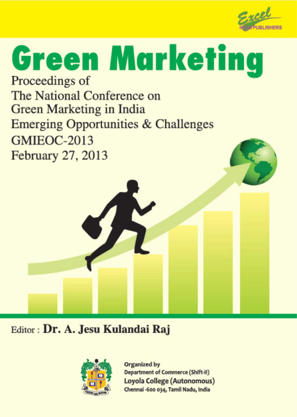 history of green marketing in india Tea makers are adding green tea in their portfolio in india amid health awareness green tea consumption in india is of marketing for green tea in the.